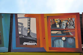 Coit Tower Murals Controversy by Search Results For U201cfew And Far U201d U2013 Public Art And Architecture