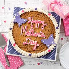 Mrs. Fields - Home | Facebook Mrs Fields Coupon Codes Online Wine Cellar Inovations Fields Milk Chocolate Chip Cookie Walgreens National Day 2018 Where To Get Free And Cheap Valentines 2009 Online Catalog 10 Best Quillcom Coupons Promo Codes Sep 2019 Honey Summer Sees Promo Code Bed Bath Beyond Croscill Australia Home Facebook Happy Birthday Cake Basket 24 Count Na