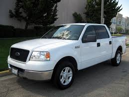 100 Ford Compact Truck 15 Used Pickup S You Should Avoid At All Cost