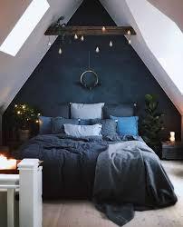 modernes schlafzimmer luxusschlafzimmer wandgestaltung