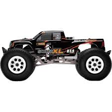 HPI Racing Savage XL 5.9 1:8 RC Model Car Nitro Monster Truck 4WD ... Everybodys Scalin Pulling Truck Questions Big Squid Rc Browse Cars Trucks Products At Flyhobbiescom Car World Revo 33 110 Scale 4wd Nitropowered Monster Truck Redcat Racing 18 Earthquake 35 Nitro Rtr Red Towerhobbiescom Traxxas Slayer Pro 4x4 Nitropower Sc Tsm Tra590763 Revo Ripit Monster Fancing Tekno Nt483 Offroad Competion Truggy Kit Runtime Exceed Microx 128 Micro Scale Short Course Ready To Run Rc Vtwin Nitro Truck Pinterest Parts Best Resource Hsp Buggy And Buy