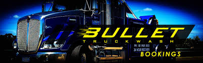 BOOKING APP | Bullet Truck Wash Car Rv Truck Wash Rita Ranch Storage Dog Indy First Class Drive Through Noviclean Inc Website Templates Godaddy In California Best Iowa Bio Security Automatic Home Kiru Mobile Trucks Cleaned Perth Wash Delivered To The Postal Service Projects Special In Denver On A Two Million Dollar Ctortrailer Ez Detail Mn 19 Repair