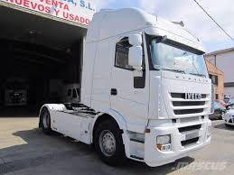 Iveco Stralis 500_truck Tractor Units Year Of Mnftr: 2012, Price ... Kenworth T680 Named Atds Truck Of The Year Ordrive Owner 2012 North American Car And Announced Autoecorating Ram 1500 2013 Truck Year A Bit Easier On Glenn E Thomas Dodge Chrysler Jeep New 12 Tonne Scaffold Year Reg Cromwell Trucks Art Director And Hot Rodder Goodguys Top Cars Benzcom Automobilecar Pinterest Toprated Pickups Performance Design Jd Power September Readers Diesels 1996 Ford F 250 80 90s F Contender Toyota Tacoma Range Rover Evoque Na Western Driver Hess Helicopter Stowed Stuff