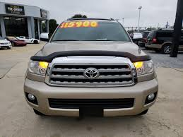 Quality Used Cars, Trucks, & SUVs | Parks Ford Of Wesley Chapel New 2019 Toyota Sequoia Trd Sport In Lincolnwood Il Grossinger Limited 5tdjy5g15ks167107 Lithia Of 2018 Trd 20 Top Upcoming Cars Used Parts 2005 Sr5 47l Subway Truck 5tdby5gks166407 Odessa Wikipedia Canucks Trucks Is There A Way To Improve Mpg City Modified Stuff Pinterest Pricing Features Ratings And Reviews Edmunds First Look At The New Clermont Explore 2017 Performance Lease Deals Specials Greensburgpa