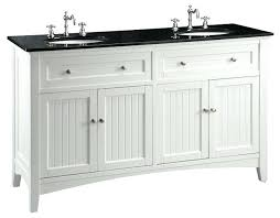 French Country Bathroom Vanities Nz by Beautiful Country Vanities For The Bathroom Medium Size Of Rustic