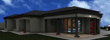 African House Plans Simple Drawing Also Modern With s In