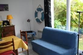 chambres d hotes wissant accueil les moussaillons wissant hébergement de vacances