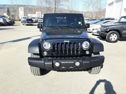 Used 2016 Jeep Wrangler Sport Unlimited For Sale In West Kelowna ... 2019 Jeep Wrangler Pickup News Photos Price Release Date What Breaking Updated Confirmed By Why Buying A Used Might Make You Genius Classics For Sale On Autotrader Truck Starts Undressing Possibly Unveils Before 1989 Rock Crawler Mud Wikipedia Best Near Me Under Designed Pleasure And Adventure Youtube Reviews New Wranglers In Miami 2016 Sport Unlimited West Kelowna