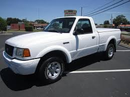 SOLD 2002 Ford Ranger Edge 2WD Meticulous Motors Inc Florida For ... Craigslist Augusta Ga Used Cars And Trucks For Sale By Owner Low On In Sc Lovely Greenville Craigslist Valdosta Cars Carsiteco Sarasota And By Best Image Truck Wv Car Janda Sckton Ss Auto Sales 845 Ca New Baltimore Owner Searchthewd5org How To Sell Your Vehicle Yourself On