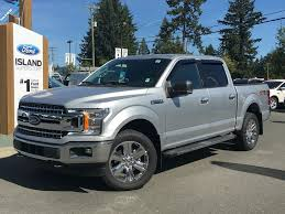 New 2018 Ford F-150 XLT FX4 XTR 302A EcoBoost SuperCrew 4 Door ... 2012 Ford F150 Lariat 4x4 Ecoboost Buildup And Arrival Motor Trend New 2017 Lowered Supercrew 145 4 Door Pickup In Super Duty F250 Srw Edmton Ab Truck Built Tough Fordcom 2018 Xlt West Auctions Auction 2006 Wheel Drive Lloydminster 18t076 2004 Leather 4x4 150 Truck Supercrew Door Palmetto F350 Limited 17lt0509 2016 65 Box 4door Rwd
