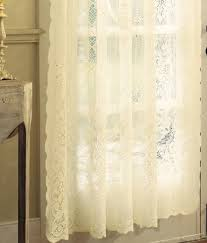 Country Curtains Greenville Delaware by 12 Best Curtains Images On Pinterest Window Treatments Hue And