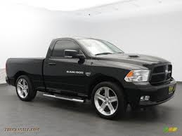 2012 Dodge Ram 1500 Sport Regular Cab, Dodge Rt Truck For Sale ... For 2 Truck Vinyl Sticker Decals Bed Stripes Dodge Ram 1500 Rt Mopar 2016 Police Or Sports Video 2011 Durango Hemi Road Test 8211 Review Car And 2018 4 Longterm Verdict Motor Trend 1998 Dakota Hot Rod Network 2010 Looking Sexy Red Really Enhances The Ap Flickr 2012 Sport Regular Cab Rt For Sale Used 2015 Rwd Cargurus Decal Racing Side Skull 2017 Doubleclutchca Srt10 Nationwide Autotrader 2013 Journey Rallye Its Not A Minivan Gcbc