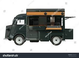 Food Truck Green Eatery Open Doors Stock Illustration 619434143 ... Food Truck Stop Los Angeles Opening 5118 100 Venice Blvd Carnivale Truck On Twitter All This Sunshine Makes It The Perfect How To Open A Mobile Food Van Exam Bandhu The Essential Business Plan Pilotworks Medium Industry Taking Shape In Rural Elko Kunr A Factory Party World Caf Now Open Eater Denver Food Truck Open House Specials July 28th 2013 Cartoon Vector Illustration Design For Mw Eats Comparing Economic Impact Of Trucks And Restaurants Wyso Olympian And Brother Peruvian In Washington Dc