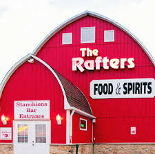 The Rafters Restaurant, Catering & Events - Home - Lena, Illinois ... Stop Cafe Stock Photos Images Alamy Favorites From A Pic A Day Shawn Young Reverse Angle Diners Driveins And Dives 141characters Game Menu Louisville Ky Cross Country Roadtrip Pinterest End Of The Road For Smokey Valley News Dailyipdentcom Truck Menu What The Rafters Restaurant Catering Events Home Lena Illinois Review Dinner At Liberty Tree Tavern In Disney Worlds Magic Hbilly Stomp An Era