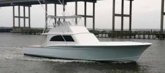 Wicked Tuna Outer Banks Boat Sinks by Obx Boat Builder Legacy Obhoa Org