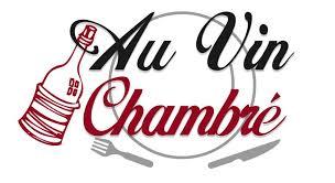 vin chambré best price on au vin chambré in orange reviews