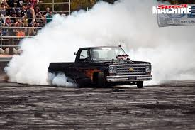 BURNOUTS IN BINDOON The Monster On Wheels Serving Mexican Food Burnout Truck Kj Motsports Drag Racing Burnout In The Waterbox Chevy Luv Pickup Bad Lbz Duramax Does A Huge Smokey 1st3rd Gear Black Insane 65 Rat Rod Burnout Rats Rides Pinterest Epic Footages From Hpt Shootout 2014 Watch A 72 Year Old Viper Powered Fire Truck Doing Massive Contest Kicks Off George Geer Memorial Car Show Farmtruck Wreck Summernats Competion Torquetube Video 8 Wheel In Dump Diesel Army Double Shelby 1000 F350 While Towing Super Sa Trucks King 2015 High Country Coub Gifs With Sound