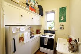 best apartments for rent in the bronx for rent under 1000 to stay