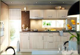 ikea birch kitchen cabinets light all about cabin remodeling