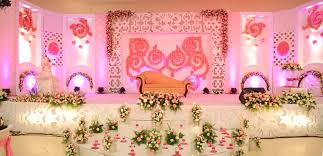 Wedding Decorators In Coimbatore Event Organisers