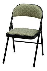 Meco Deluxe Fabric Padded Folding Chair & Reviews | Wayfair Amazoncom Winsome Wood Folding Chairs Natural Finish Set Of 4 El Indio Fishing Chair Camping Ultra Lweight Home Craft Kids Metal Multiple Colors Walmartcom Slounger Mountain Warehouse Gb Meco Deluxe Fabric Padded Reviews Wayfair Black Celebrations Party Rentals Kijaro Dual Lock Academy 77 Off Antique Chinese Emperor Horseshoe White Fan Back Plastic Foldable Nano Stylish Expand Fniture Flash American Champion Bamboo Terje Chair White Ikea
