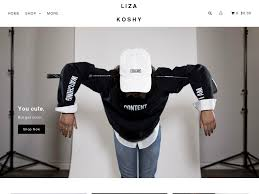 50% Off Liza Koshy Coupons & Promo Codes - August 2019 Student Discounts University Of The Incarnate Word San Antonio Tx Transunion Smartmove Coupon Coupon Tenant Screening Costbenefit Analysis Infographic Smartmove Handbook Revision 3_jb_20171116 Lowes 10 Percent Moving Be Used Online Danny Frame Credit Monitoring Code Last Minute Lodging Deals Benefits Membership Auburn Alumni Association Ppco Twist System Staples Coupons Promo Codes Services Background Checks Research Stop New