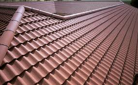 concrete roofing tiles for sale seattle roof fence futons