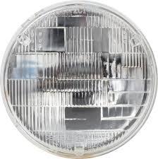 bmw 528i headlight bulb replacement imc philips 盪 go parts
