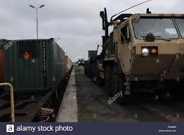 Pls Truck Stock Photos & Pls Truck Stock Images - Alamy Bizarre American Guntrucks In Iraq Paulina Wang On Twitter Yutong Diesel Counterbalance Forklift Used Mercedesbenz Antos 1832 L Pls Skp Box Trucks Year 2017 For Cm Sycamore Il 04465039 Cmialucktradercom Tenwheel Drive Wikipedia Hemtt Pls 3d Model New 11 X 96 Truck Bed Rondo Trailer Pls Stock Photos Images Alamy Traing Program For The Palletized Load System Pdf Us Army Okosh 8x8 Hemtt With Palletized Load System Youtube