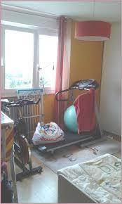 chambre a louer toulouse particulier chambre a louer toulouse particulier 874166 luxe galerie de location