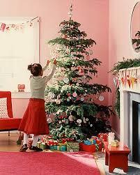 Gumdrop Christmas Tree Garland by Christmas Crafts For Kids Martha Stewart