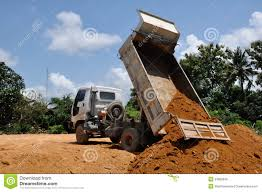 Dump Truck At Work. Stock Image. Image Of Tire, Soil - 23689045 Bigdaddy Dump Truck Lorry With Tipper Cstruction Work Vehicle Car Yellow For Stock Photo Picture Zone In Progress Gifts Grey Building Kennecotts Monster Dump Trucks One Piece At A Time Kslcom Ford Trucks New Jersey Sale Used On Buyllsearch Excavator Loading Sand Into A The Quarry Tri Axle Auto Info Services Loren Pratt Trucking Large Image Free Trial Bigstock Update Driver Seriously Injured In Crash With Truck Dalton Of Moorings Parking Boats
