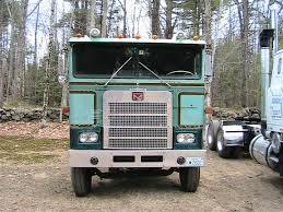 Cabover Trucks Antique | 75 Marmon... Have Fun Finding One Of These ... Abandoned Trucks In America 2016 Old Military For Sale Vehicles Pinterest Military Trucker Lingo Truck Guide Definitions Trucker Language Some More Old Trucks Ol Truck Show Historical Vintage Trucks Youtube Vintage Car Ranch Like No Other Place On Earth Classic 2000 Mack Tandem Dump Truck Rd688s And Heavy Buses Ethiopia Old Semi Photo Collection School Big Rigs Good Memories Gmc Automobile Wikiwand Used 2015 Kenworth W900l 86studio Tandem Axle Sleeper For Sale In
