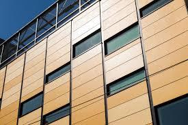 100 Cei Architecture Planning Interiors Testimonials Industry Awards Cascadia Windows Doors