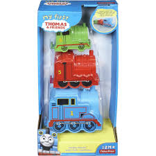 Thomas Stacking Steamies Ffquhar Branch Line Studios Reviews Series 18 Timothy And The Thomas Friends Fkf51 Wood Animal Park Playset Jac In A Box Fisherprice Trackmaster Tank Engine Bachmann Thomas The 90069 Percy Troublesome Trucks Train Henry Long Freight Get Longer New Trainz Remake And The V2 Youtube Percy Troublesome Trucks Large Scale Amazoncom Bachmann Trains Ready Ttc Vhs Guide 1985 Micheleandr Otto On Twitter I Must Say New Engine Shed General Thread Sidekickjasons News Blog 2015