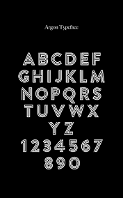 The Visual Guide to Font Styles Creative Market Blog