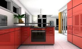 küchenfronten austauschen alt gegen neu kosten aufwand