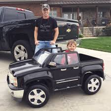 100 Lynch Truck Dustin On Twitter My ChevyHis Chevy Operationsilverado