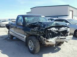 1GCEK14W82Z228749   2002 GREEN CHEVROLET SILVERADO On Sale In NY ... 1gcskpea2az151433 2010 Blue Chevrolet Silverado On Sale In Ny Tuf Trucks Fine Cars Rochester Youtube 2000 Freightliner Fl70 Water Truck For Auction Or Lease Webster Bob Johnson Chevrolet Your Chevy Dealer Hyundai Entourages For Sale 14624 East Coast Toast Food Serves Toast Used 14615 Highline Motor Car Inc 2005 Sterling L8513 1gccs1444y8127518 S Truck S1 Tow Ny Professional Towing Service