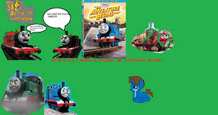 "Season 1: Review #32: ""Thomas & Friends: The Adventure Begins"" – The ... Thomas The Train Trackmaster Troublesome Trucks Amazoncouk Toys Friends Dailymotion Video Kristen Rock Google The And Review Station April 2013 Hauling Dumping Off For By Konnthehero On Deviantart Song Hd Instrumental Youtube Hobbies Tank Engine Find Ertl Products Online Worst Episodes Of Episodeninja Trucks Song"