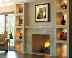 Neutral Colors For A Living Room by Interior Colors For Home Staging