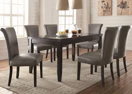 Walmart Leather Dining Room Chairs by Dining Set Ikea Dining Room Sets Walmart Dining Set Dining