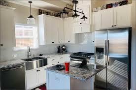 demontage abtransport und entsorgung küchen kurz
