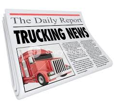 Trucking News Words On Newspaper Headline To Illustrate Urgent Or ... Western Star Truck Hills Trucking Wwwdailydieldoseco Flickr Rybicki Hours Of Service Wikipedia Eurotruckingdaily Euro Daily Holland Vlogging My Trucking Life Ordrive Owner Operators Industry Touches Every Persons Lives Infographic 10 Interesting Fuel And Transportation Facts In The Usa Press Room Kkw Inc Mercedesbenz Eurotruck Freight Shipments Projected To Continue Grow Us Department Walsh Diesel Dose