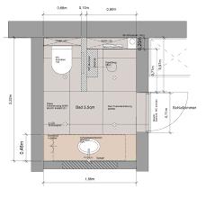 stylingroom bettina wittenberg innenarchitektur styling