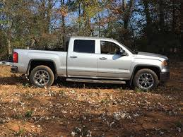 100 What Size Tires Can I Put On My Truck 2756020 2014 2018 Chevy Silverado GMC Sierra GMscom