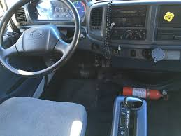 Hino Straight Truck With Sleeper. 22 BOX Straight Truck W Double ...