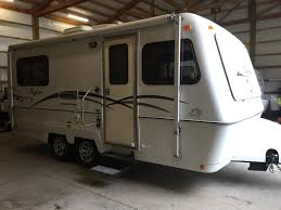 SOLD----2001 2500 BIGFOOT 21RB Meticulous Condition - $18500 - SW ... Truck Camper 4x4 Gonorth 2005 Bigfoot 25c105e Cabover Bloodydecks Campers For Sale Elegant 18 Best Factories 1500 Series Rvs Sale Happy Fresh 102 Over The Top Sold 2001 15b17cb Travel Trailer Sugar Land Tx Just Got Loaded Back On And Tent Finally Fits It 2019 104 Truck Camper Long Bed Ready Inverness Fl Truckdomeus Ta A To Do Pinterest