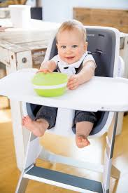 4Moms High Chair Is Magnetic — Limitless Life By Jes Stokke Tray White Special Tomato Pediatric Adapted Equipment Soft Touch Available Evolu One80 High Chair Childhome Usa Llc Chairs Baby Ikea Tidy Tot Bib And Kit Babycity Amazoncom Ciao Baby Portable Chair For Travel Fold Up 4moms High By Team Core77 Design Awards Lobster Lweight The Perfect Gift Philteds Meet The New Youtube Infant Safe Smart Design Babybjrn Abiie Beyond Wooden With Easy To Clean With Magnetic One