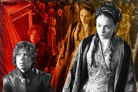 Halloween Wars Season 1 Cast by Game Of Thrones U0027 7 Storylines You Forgot About But You Need To